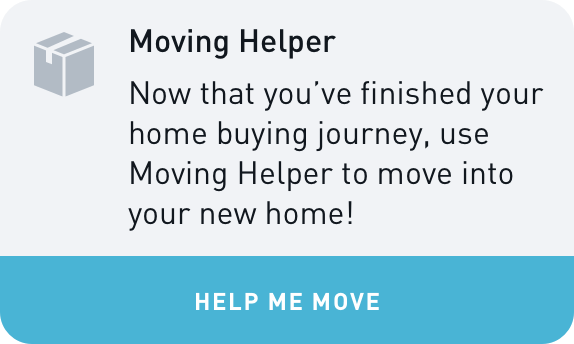 BFF Moving Helper Widget